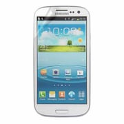 RND Accessories Screen Protector Varity Pack Samsung Galazxy S III With lint Cleaning Cloth (RNDP081)