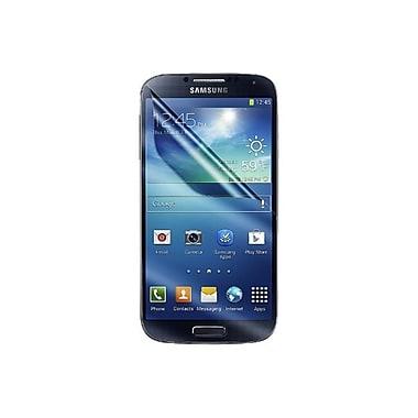 Cellet Premium Screen Protector Galaxy S4 (ClET063)