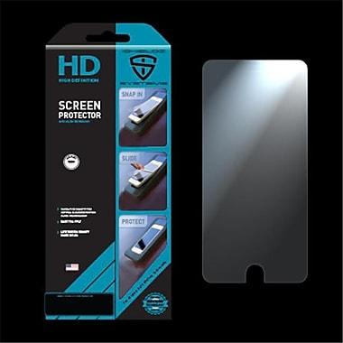 eShields iShieldz HD Auto Align Screen Protector for iPhone 6 or 6S (ESlD004)