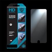 eShields iShieldz HD Auto Align Screen Protector for iPhone 6 Plus or 6S Plus (ESlD007)
