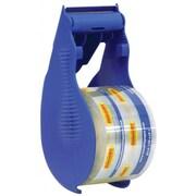 lepages Inc 2in. x 50 Yards USPS Bandit Tape Gun (JNSN14356)