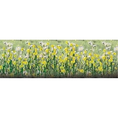 Simi Creative Products Architectural Model Daisies .5 in. 8-Pack (AlV26337)