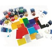 Speedball Art Water Soluble Block Printing Ink Black (AlV25496)