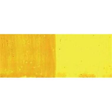 Alvin Waterclr Arylide Yel Deep 37ml (AlV2543)