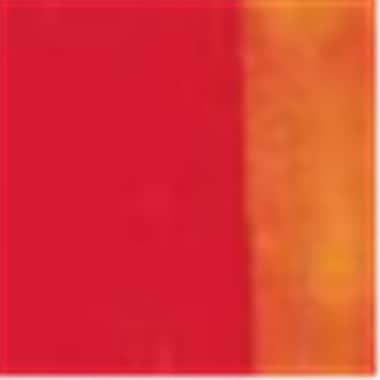 Alvin Watercolor Cad Orange 37ml (AlV2557)