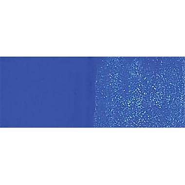 Alvin Waterclr Cobalt Blue Deep 15ml (AlV2597)