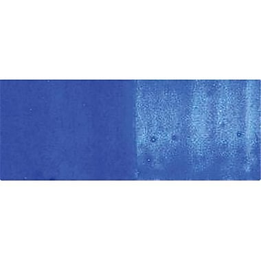 Alvin Waterclr lapis lazuli Gen 37ml (AlV2628)