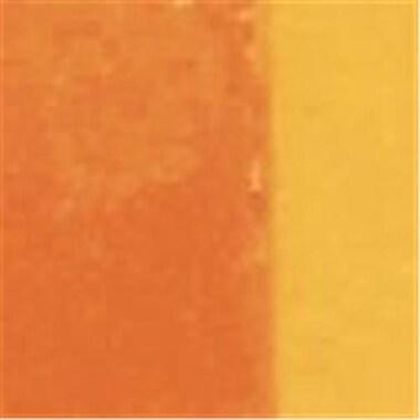 Alvin Watercolor Yellow Ochre 37ml (AlV2707)