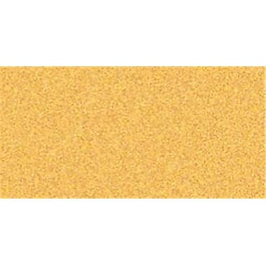 Jacquard Products 442394 lumiere Metallic Acrylic Paint 2.25 Ounces-Bright Gold (NMG64013)