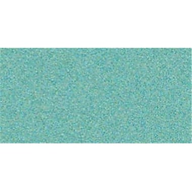 Jacquard Products 442410 lumiere Metallic Acrylic Paint 2.25 Ounces-Pearlescent Turquoise (NMG64028)