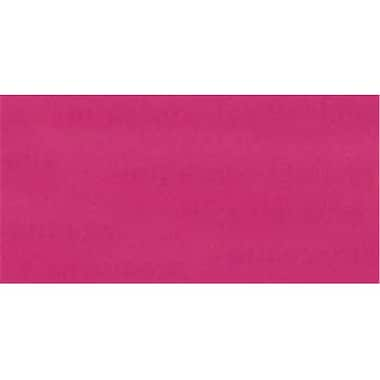 Jacquard Products 102829 Jacquard Acid Dyes .5 Ounce-Pink (NMG60414)