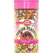 Sprinkle Confetti -Pack of 6 (SPDSP7658)