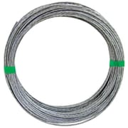 Impex Systems Group Inc - Ook 100ft. 20 Gauge Galvanized Steel Hobby Wire (JNSN9306)