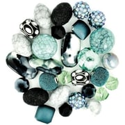 Jesse James 489458 Inspirations Beads-Tapestry (NMG60164)