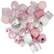 Jesse James 489460 Inspirations Beads-Hush (NMG60166)