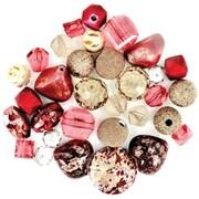Jesse James 489465 Inspirations Beads-Sahara (NMG60171)