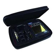 GemOro AuRAClE 6k to 24k Gold Tester Kit (RTl45859)