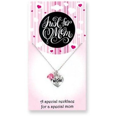 DDI Just For You Mom Pendant Case Of 72 (DlRDY247579)