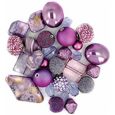 Jesse James 489443 Inspirations Beads-Royal Charm (NMG60149)