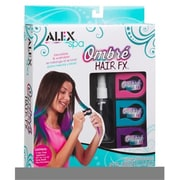 Alex Brands Spa Ombre Hair Fx (AlxB067)