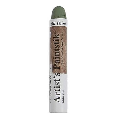 Richeson Oil Paint Artist Color Celadon Green (AlV29458)