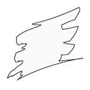 Alvin Prisma Penc Cool Grey 10% (AlV4596)