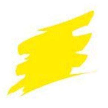 Alvin Prisma Penc lemon Yellow (AlV4650)