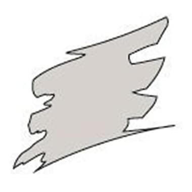 Alvin Prisma Penc French Grey 30% (AlV4604)