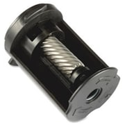 Bostitch (Stanley Bostitch) SuperProd xHC2 Pencil Sharpener Cutter Cartridge, Black
