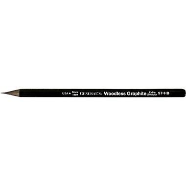 AlvinandCo Woodless Graphite (AlV4504)