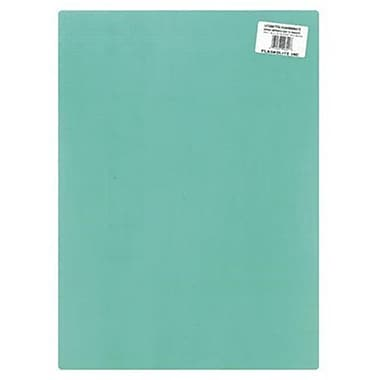 Plaskolite 18 x 24 in. 0.093 Safety Sheet, Pack of 6 (JNSN80504)