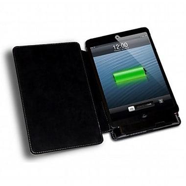 Kudo KudoSol for iPad Air - Black (WlSNG025)