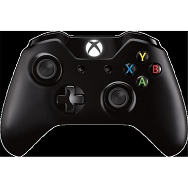 Evil Controllers Black Master Mod xbox One Modded Controller (ECTR044)