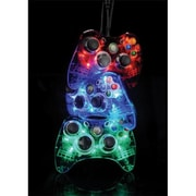 xBOx360 AFTERGlOW wired Assorted Colors (RTl46275)