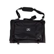 212 MAIN Tri Fold Garment Bag (212M001)