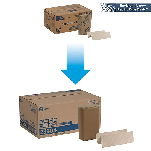 https://www.staples-3p.com/s7/is/image/Staples/sp50896202_sc7?wid=512&hei=512