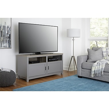 Altra Carver TV Stand up to 60