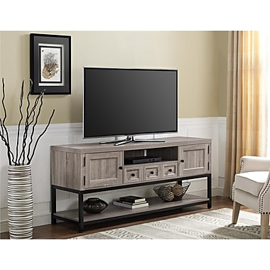 Altra Barrett Mutlipurpose TV Console for TVs up to 70