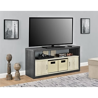 Altra Winlen TV Stand for TVs up to 50
