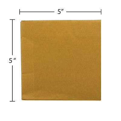 https://www.staples-3p.com/s7/is/image/Staples/sp50976341_sc7?wid=512&hei=512