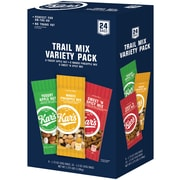 Kar's Nuts, Trail Mix, 24/Box (08361)