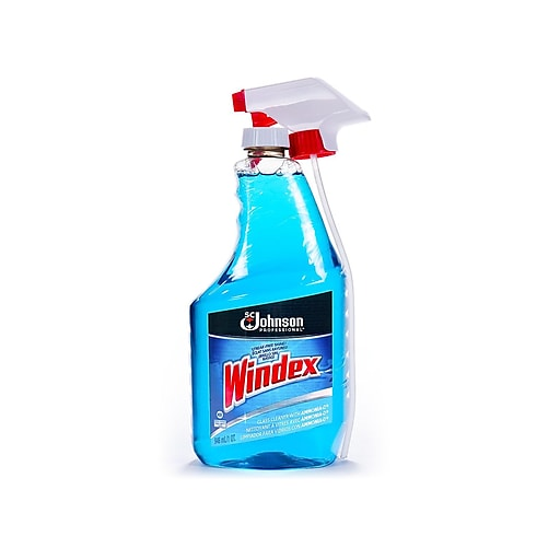 285888614ee4 Windex Window   Glass Cleaner