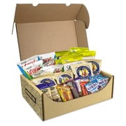 Break Box Gluten Free Snack Mix, Assorted , 32/Box (700-S0004)