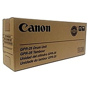 Canon 9437B003AA Black Standard Yield Drum Unit