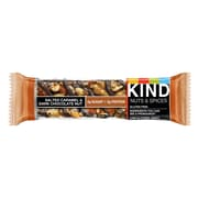 KIND® Bar, Salted Caramel & Dark Chocolate, 1.4 Oz., 12/Box (PHW26961)