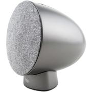 DNPTic Ba2 Bilbao Indoor Bluetooth Speaker