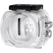 Monster Digital Aca-0047 Vision 360 Virtual Reality Action Camera Waterproof Housing