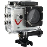 Monster Digital Camvi-0720-a Vision Hd Action Camera Set