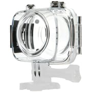 Monster Digital Aca-0054 Vision Vr Action Camera Waterproof Housing