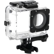 Monster Digital Aca-0014 Vision 1080p Waterproof Housing